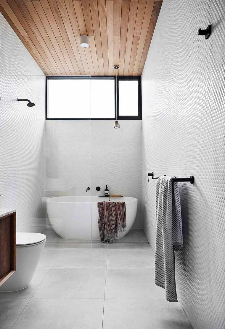bano-ducha-estilo-minimalista