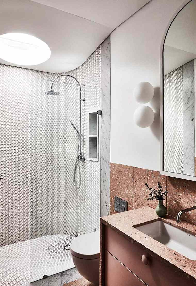 bano-ducha-estilo-walk-in