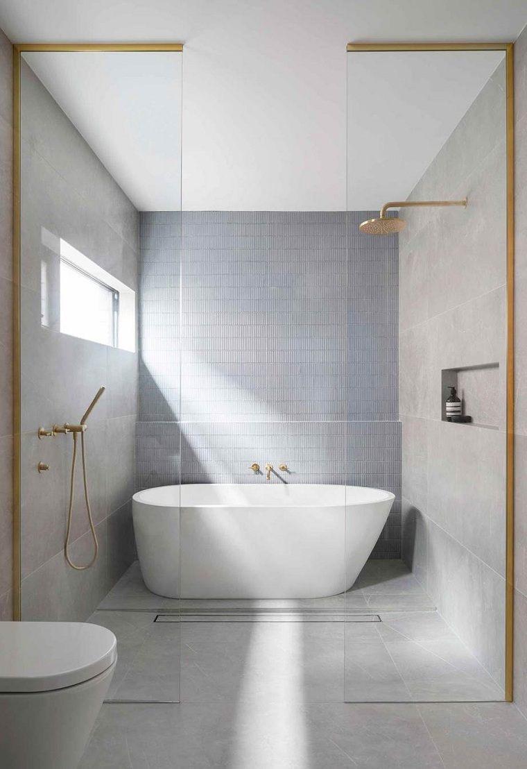 bano-ducha-paredes-ideas