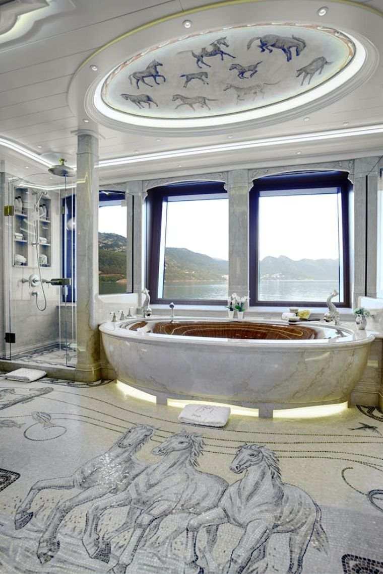 bano-marmol-interior-ideas