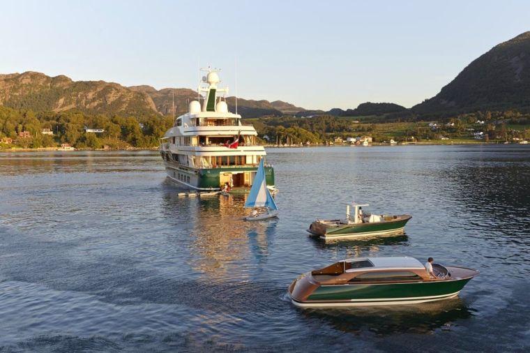 barcos-de-lujo-fotos