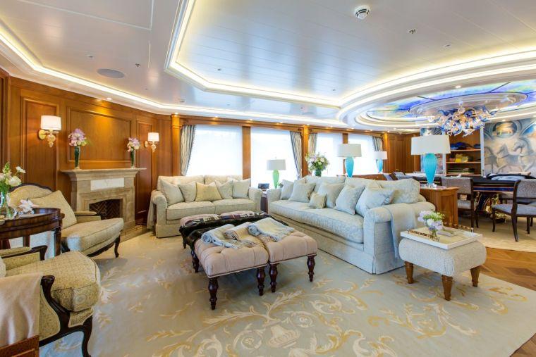 barcos-de-lujo-interior-diseno