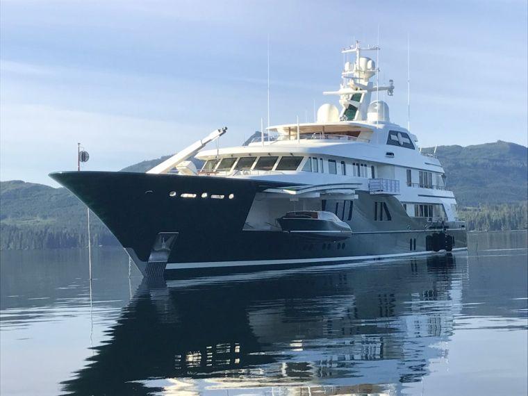 barcos-de-lujo-opciones-estilo
