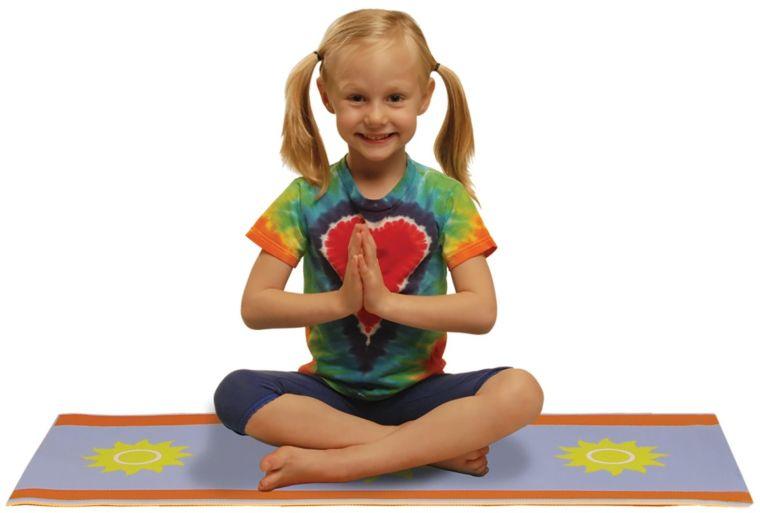 beneficios del yoga clases