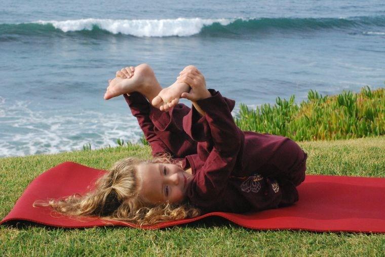 beneficios del yoga practica