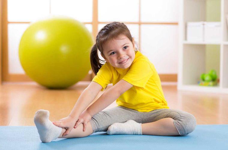 beneficios del yoga tranquilidad