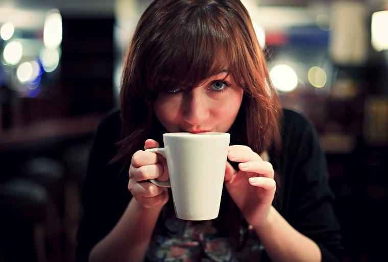 cafe-salud-tomar-ideas