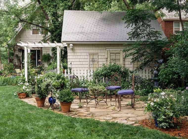 cenadores-de-jardin-decorar-jardin