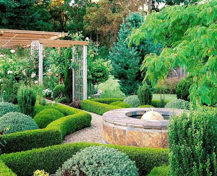 cenadores-de-jardin-ideas-paisajismo