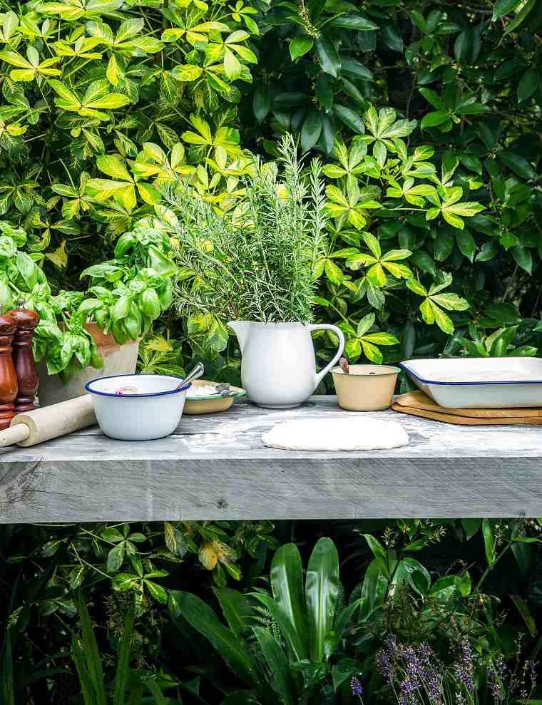 cocina-exterior-ideas-plantas