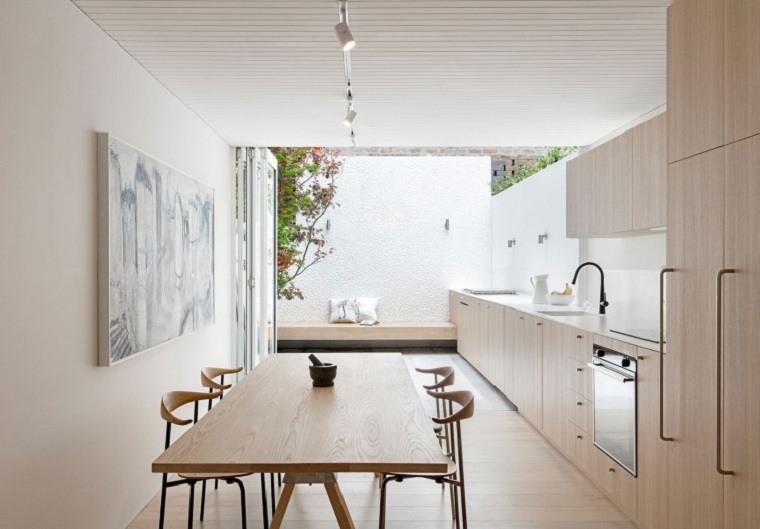 cocina-exterior-interior-estilo-original