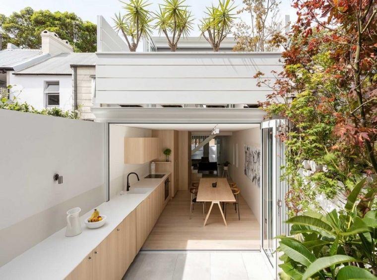 cocina-exterior-interior-estilo