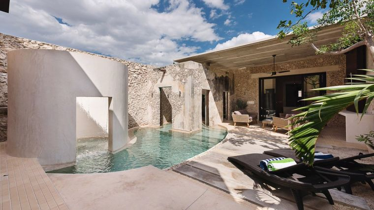 how-to-heat-swimming-pools-rural-house-design