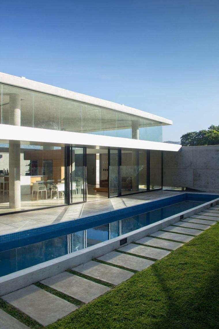 how-to-heat-swimming-pools-design-house-venezuela