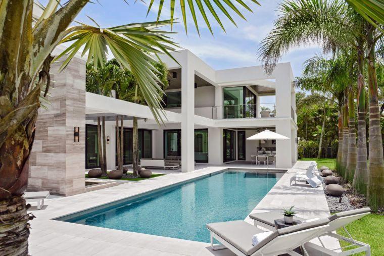 how-to-heat-swimming-pools-exterior-design