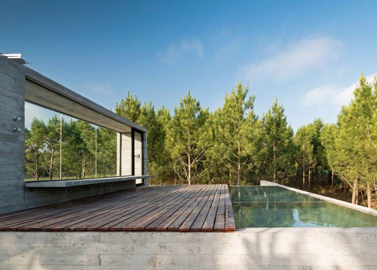 how-to-heat-pools-design-ideas