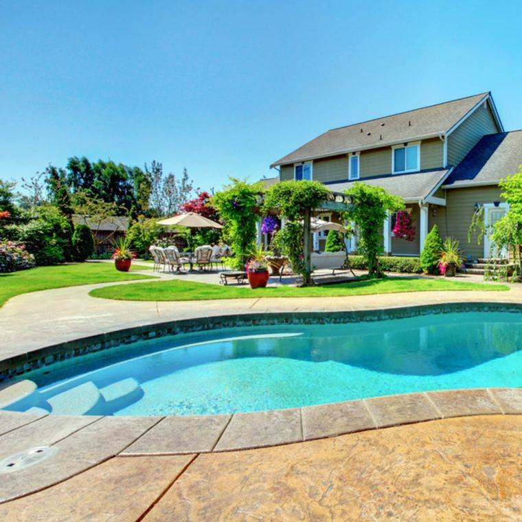 how-to-heat-swimming-pools-family-garden-design