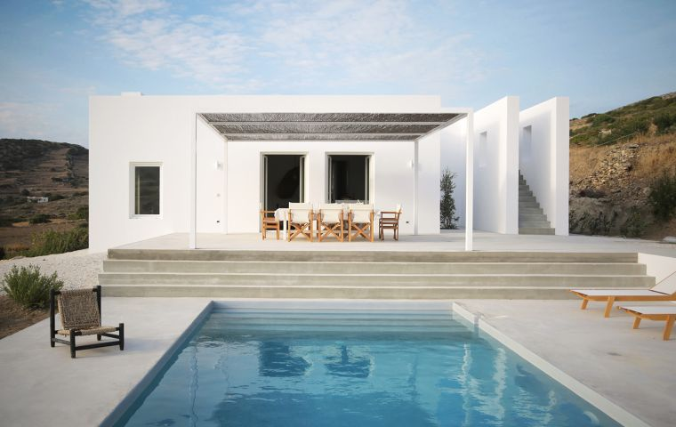 how-to-heat-pools-simple-design