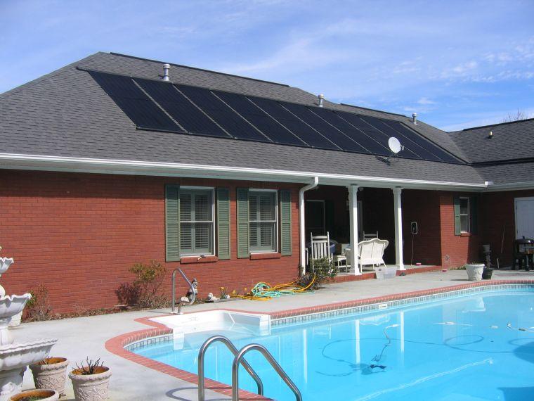 how-to-heat-pools-solar-energy-style