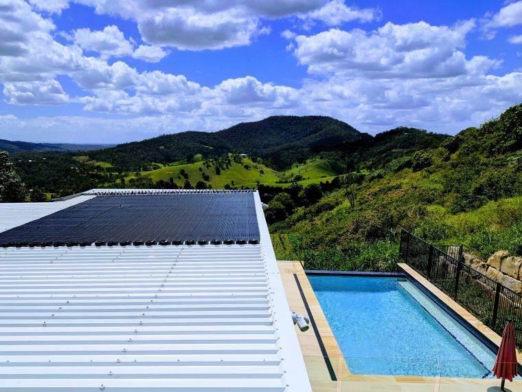 how-to-heat-swimming-pools-solar-energy-ideas