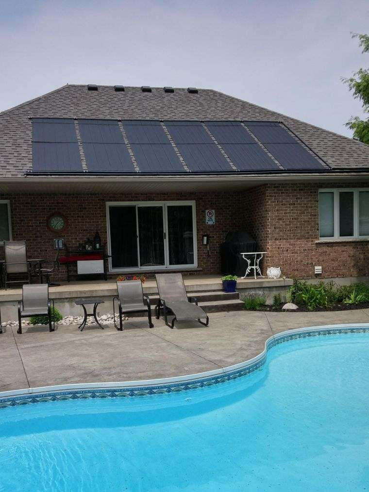 how-to-heat-swimming-pools-solar-energy-options
