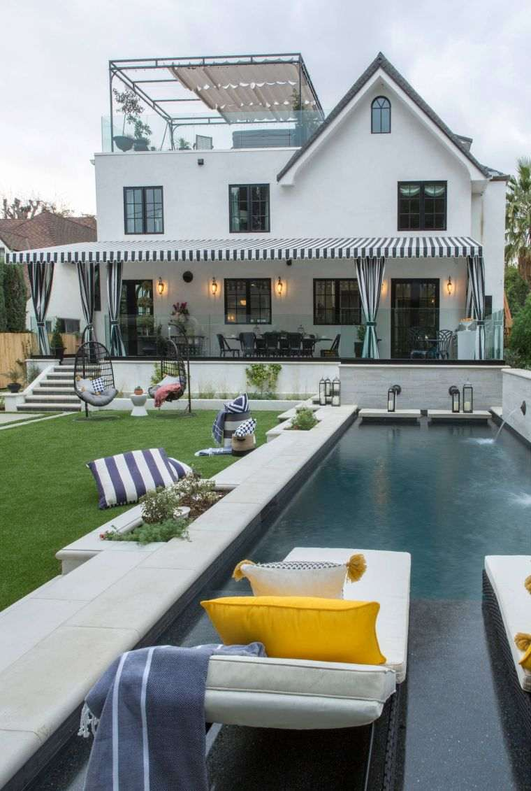 how-to-heat-pools-house-style