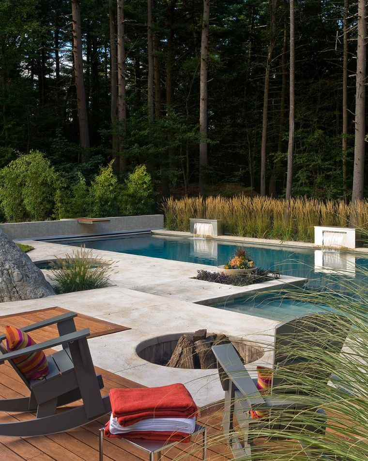 how-to-heat-pools-outdoor-modern