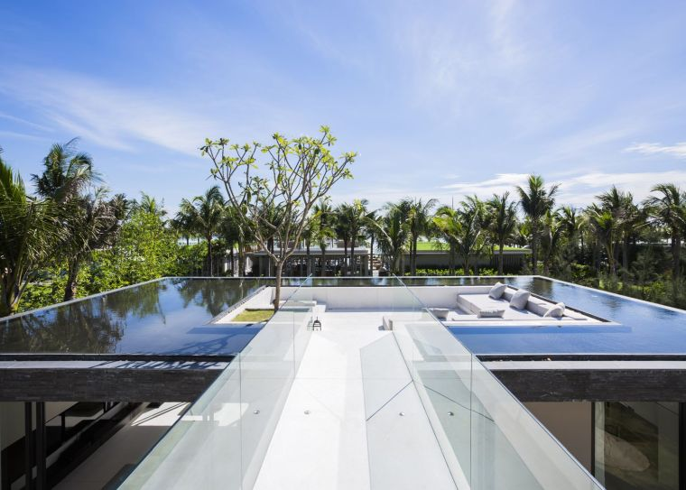 how-to-heat-roof-pools