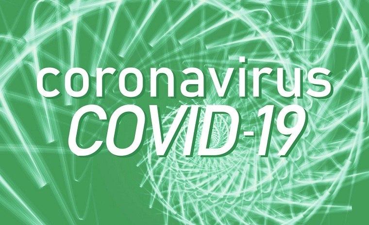covid-19-enfermos-contar-posibilidades