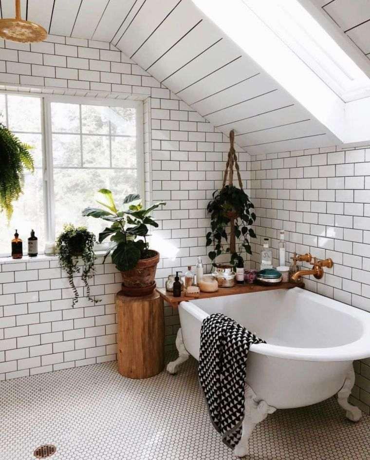 cuarto-bano-plantas-ideas