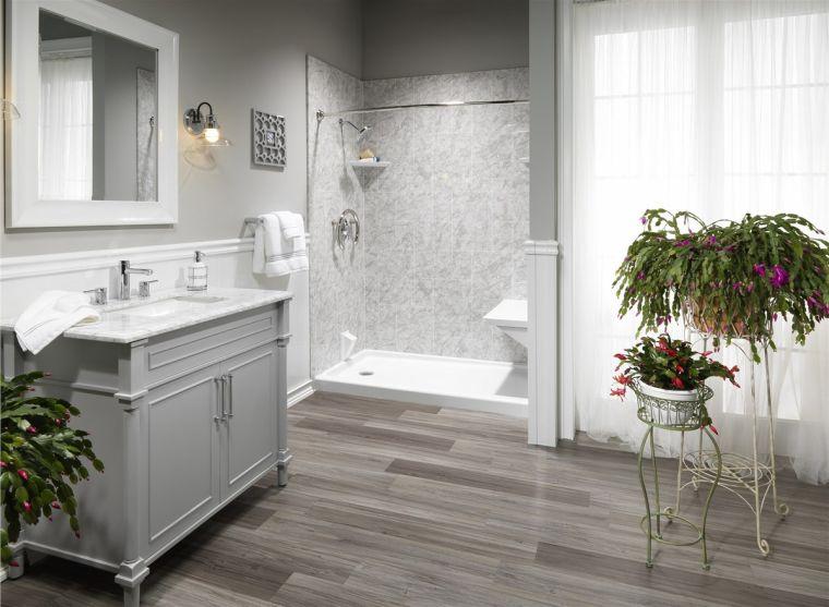 cuarto-de-bano-decoracion-ideas