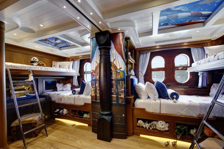 decoracion-dormitorio-barco-ideas