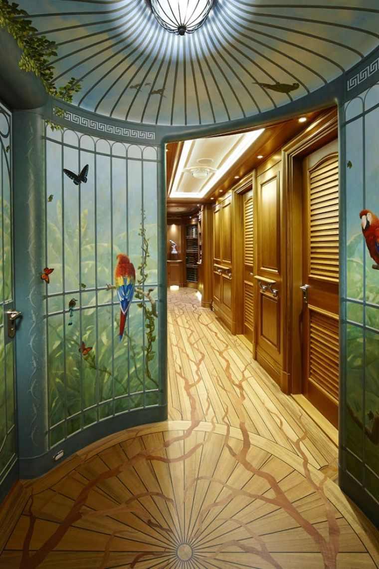 decoracion-interiores-barcos-lujosos