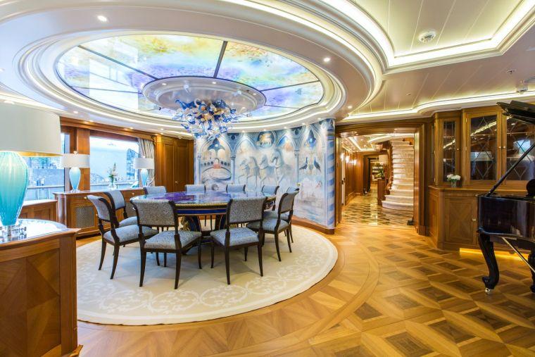 decoracion-interiores-barcos-yates
