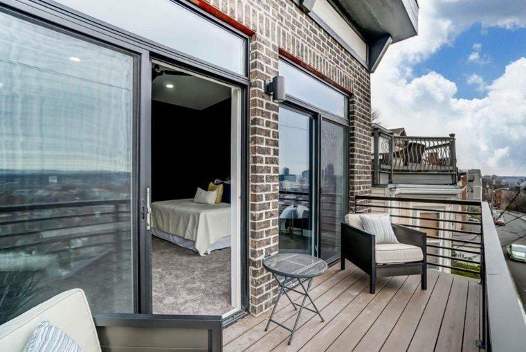 decoracion-muebles-balcon-ideas