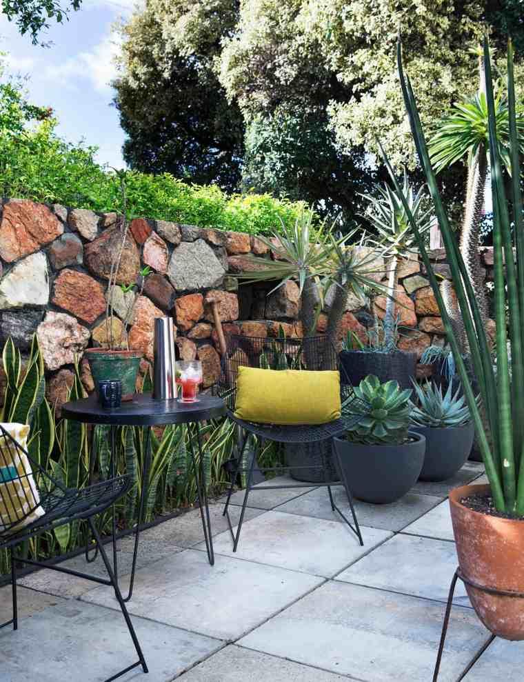 decorar-exterior-muebles-2020