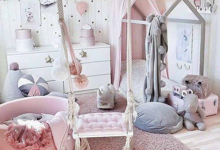 decorar-habitacion-ninos-opciones