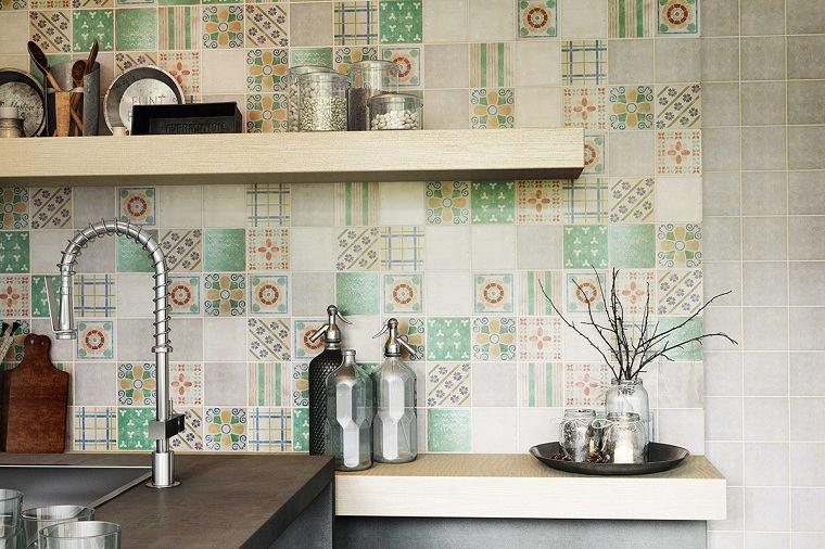 decorar-paredes-salpicadero-cocina