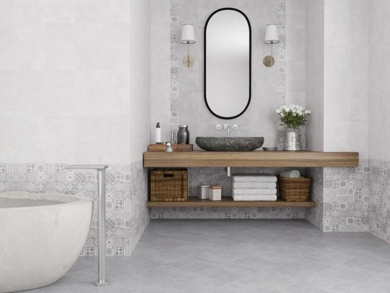 diseño de interiores baños