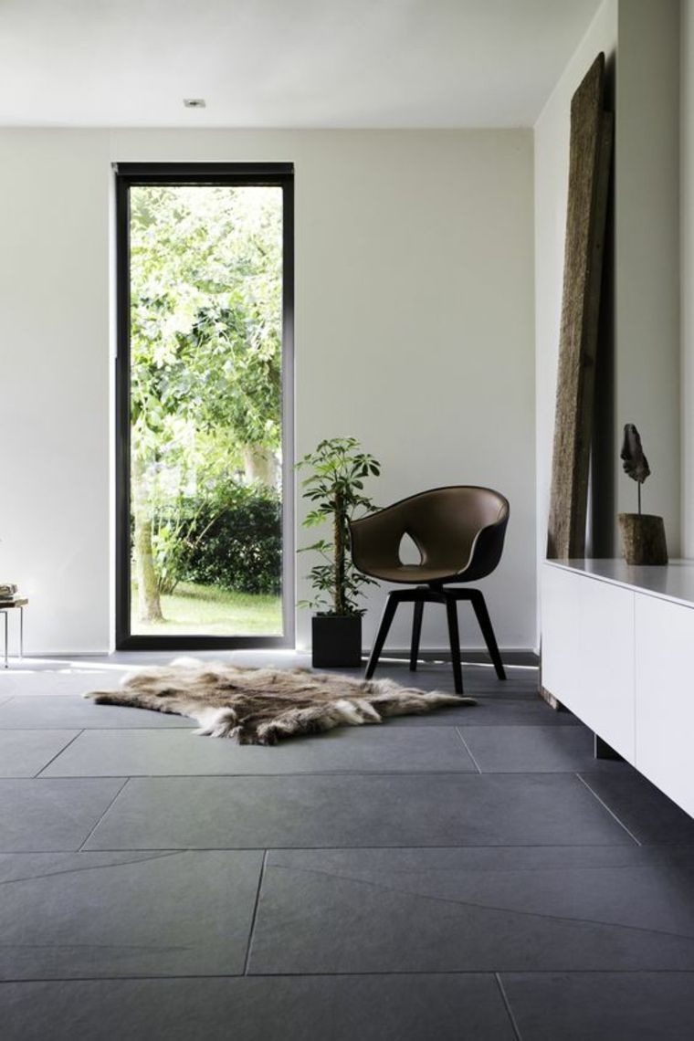 diseño de interiores baldosas