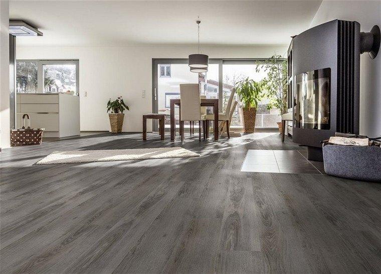 diseño de interiores revestimiento piso
