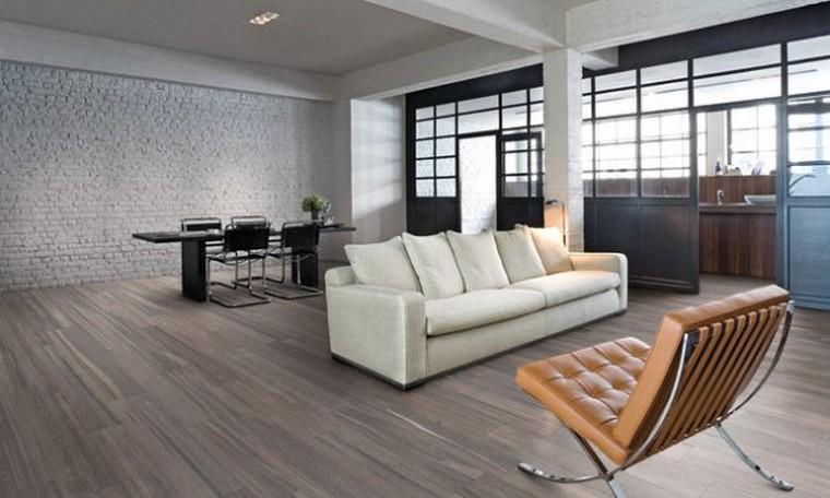 diseño de interiores salon