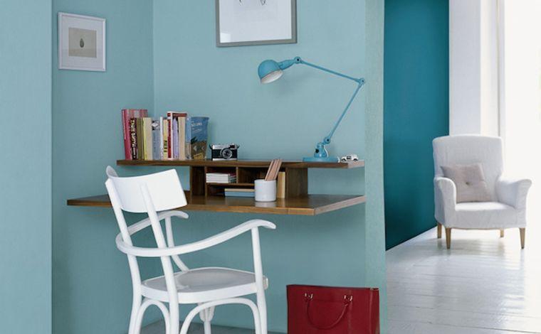 diseño de oficinas comodos