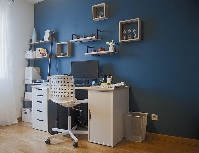 diseño de oficinas funcionales