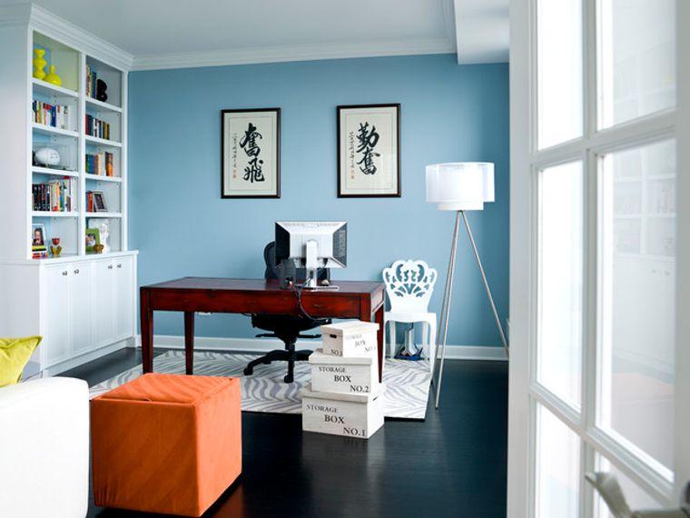 diseño de oficinas ideas casa
