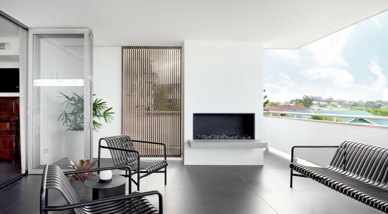 diseno-2020-terrazas-balcones