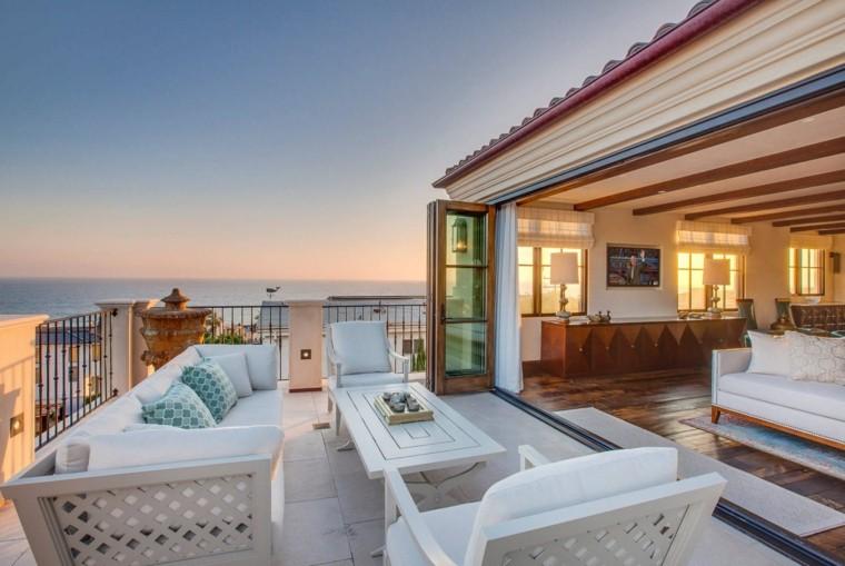 diseno-balcones-terrazas