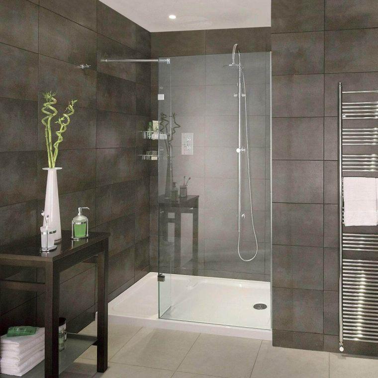 diseno-bano-duchas-ideas