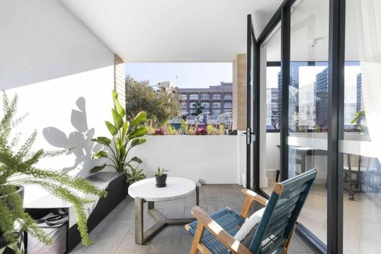 diseno-exteriores-balcon