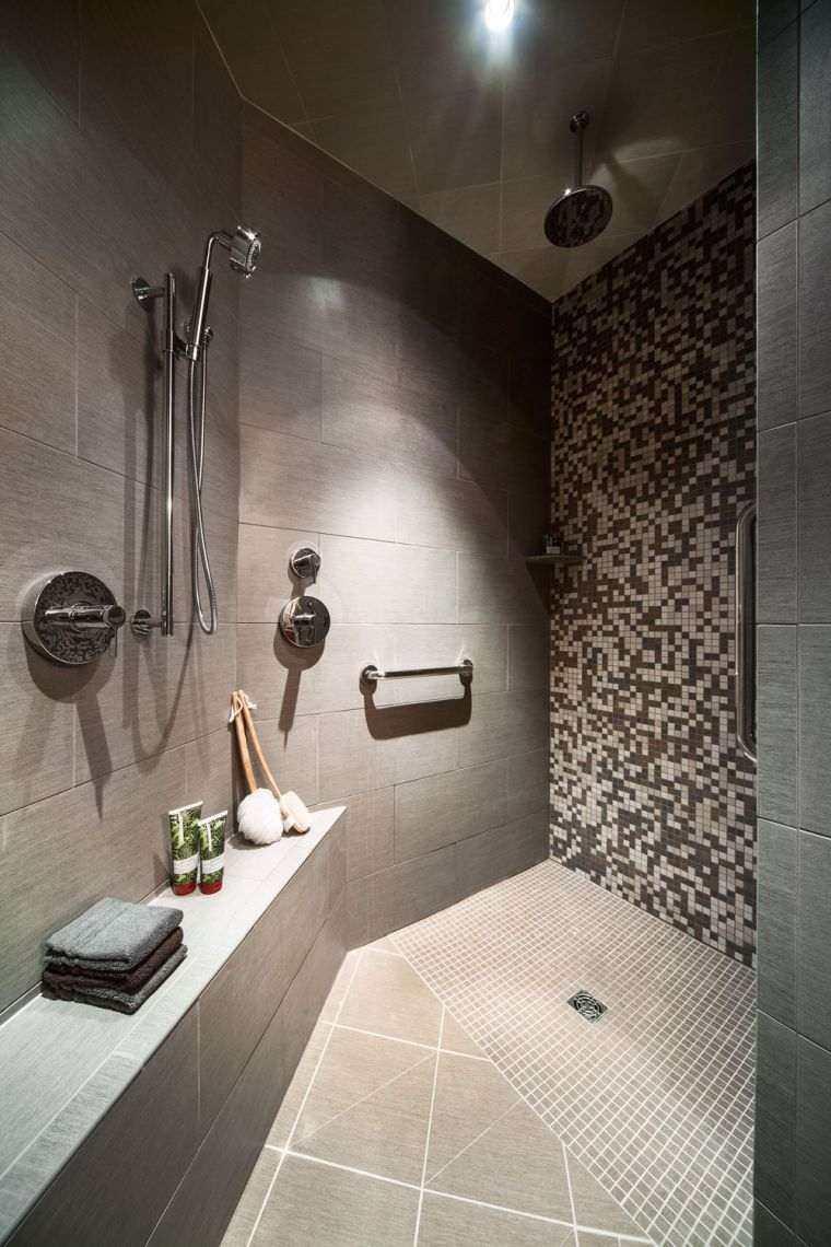 ducha-bano-modrno-opciones